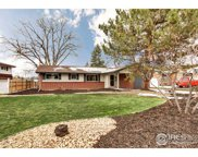 855 W 8th Ave Dr, Broomfield image