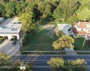 621 N Main Street, Cleburne image