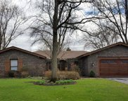 1205 North Lake Shore Drive, Barrington image