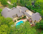 4509 Price Circle Rd, Nashville image