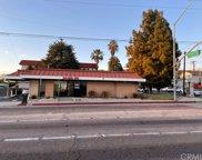 12525     Beverly Boulevard, Whittier image
