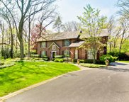 1096 South Green Bay Road, Lake Forest image
