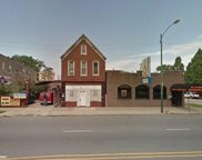 3436 South Western Avenue, Chicago image