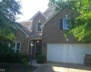 2717 Autumn Bluff Way, Lawrenceville image