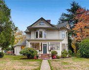 1136 31st Ave S, Seattle image