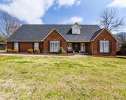 2116 Chas Way Blvd, Maryville image