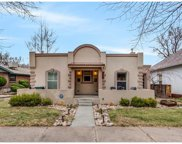 3511 West 45th Avenue, Denver image