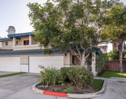 435 Canterbury Way, Oxnard image