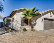 760 S 27th Place, Mesa image
