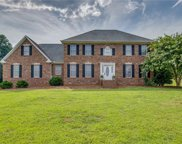 234 S Mcalister Road, Easley image