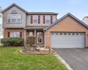 137 Shaffer Drive, Groveport image