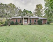 8011 Knoll Ct, Brentwood image