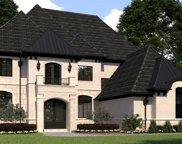 3553 PINE Estates drive, West Bloomfield Twp image
