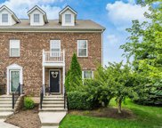 8196 Echo Spring Drive, Westerville image