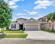 7109 Nightshade Drive, Riverview image