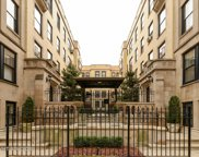 3606 North Pine Grove Avenue Unit 3K, Chicago image