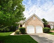 4825 Crystal River E Court, Indianapolis image