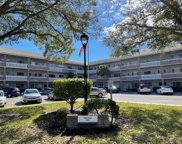 2461 Rhodesian Drive Unit 67, Clearwater image