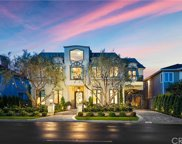 530 Kings Road, Newport Beach image