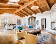 6919 The Preserve Way, Carmel Valley image