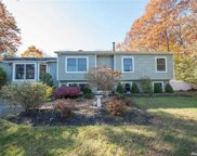 84 Miller Place Middle Island  Road, Mt. Sinai image
