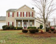 3903 Willow Fields Ct, Loganville image