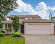 37930 19th Ave S, Federal Way image