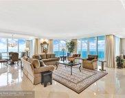 3200 N Ocean Blvd Unit 1109, Fort Lauderdale image