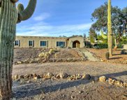 16820 E Kingstree Boulevard, Fountain Hills image