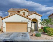 3734 KIT FOX Street, Las Vegas image