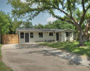 5608 Darlington Ln, Austin image