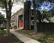18443 STONE HOLLOW DRIVE, Germantown image