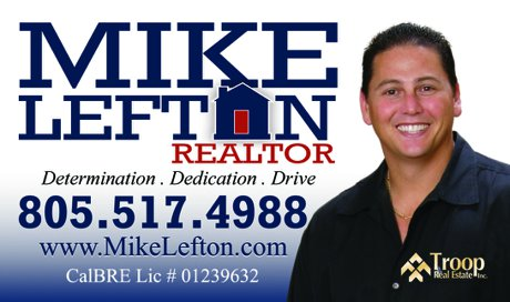 Mike_Lefton_Realtor