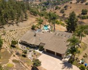13921 Old San Pasqual, Escondido image