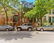 1832 N Lincoln Avenue Unit #2R, Chicago image