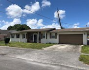 700 Nw 9th Ct, Hallandale image