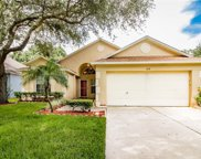 3818 Bellewater Boulevard, Riverview image