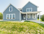 3785 Navarra, White Lake Twp image