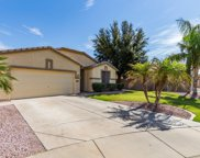 2052 E Torrey Pines Place, Chandler image