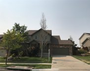12191 South Red Sky Drive, Parker image