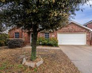2005 Songbird Drive, Forney image