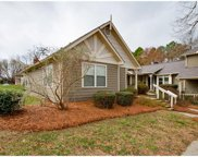 2722  Von Thuringer Court Unit #58, Charlotte image