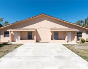 18526/528 Miami BLVD, Fort Myers image