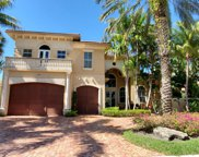 789 Harbour Isles Place, North Palm Beach image