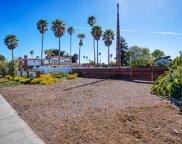 521 Fair Ave, Santa Cruz image