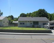 26 S Vancouver Street, Kennewick image