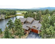 2585 Fox Acres Dr, Red Feather Lakes image