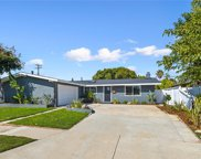292     Joann Street, Costa Mesa image