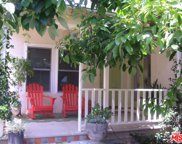8267 WILLOUGHBY Avenue, West Hollywood image