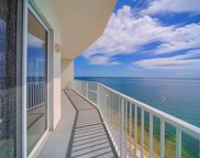 154 Ethel Wingate Dr Unit #PH5, Perdido Key image